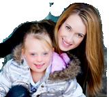 Dr-Julia-Kinder-Advocate_160x142.png