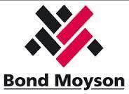 bond%20moyson.jpg