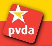Logo%20Politieke%20partij_Pvda.jpg